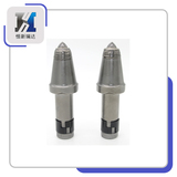 Conical Pick Tools